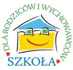 logo_sdriw