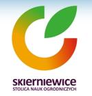 logo_skierniewic